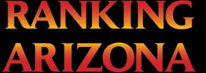 RAZ_Logo_4C_