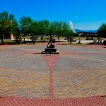 _MG_1935_fountainhills_1100